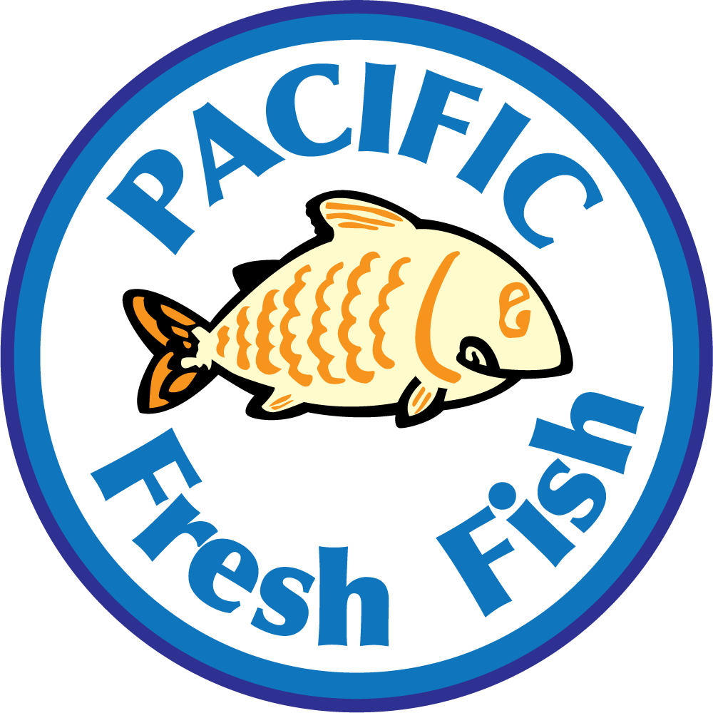 Pacific Fresh Fish